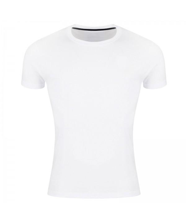 2020-2021 Men T-shirt