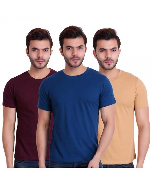 2021 Men T-shirt