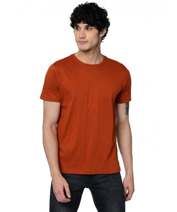 2020-2021 Men Hot Selling T-shirt
