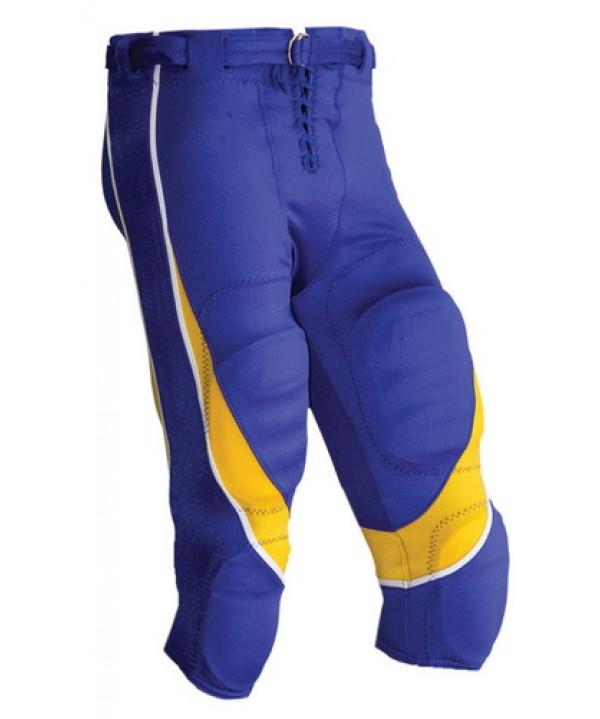 2020-2021 American Football Pant