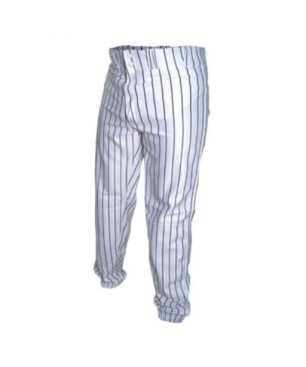 2020-2021 Baseball Pant