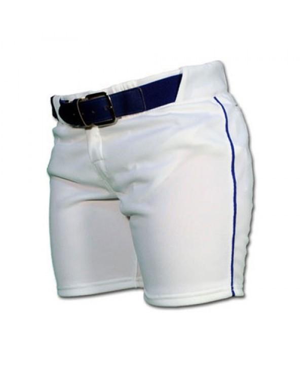 2020-2021 Baseball Short