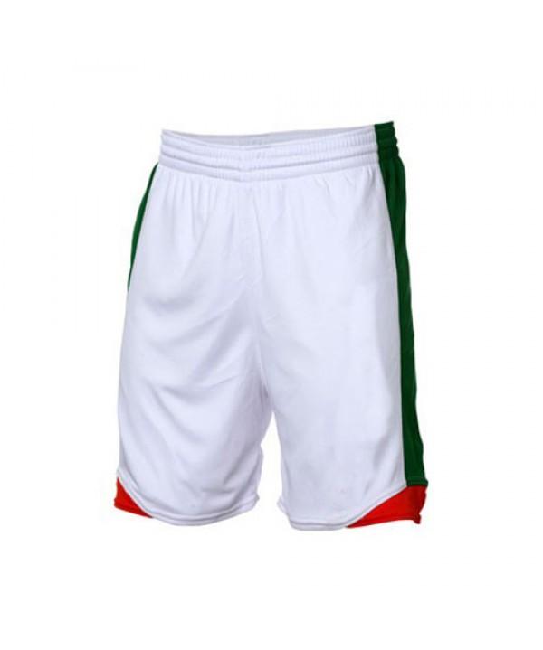 Basketball Short