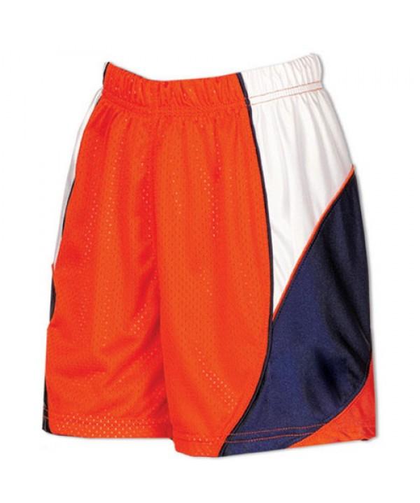 2020-2021 Lacrosse Short