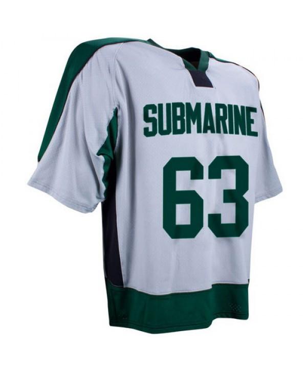 2020-2021 Lacrosse Jersey