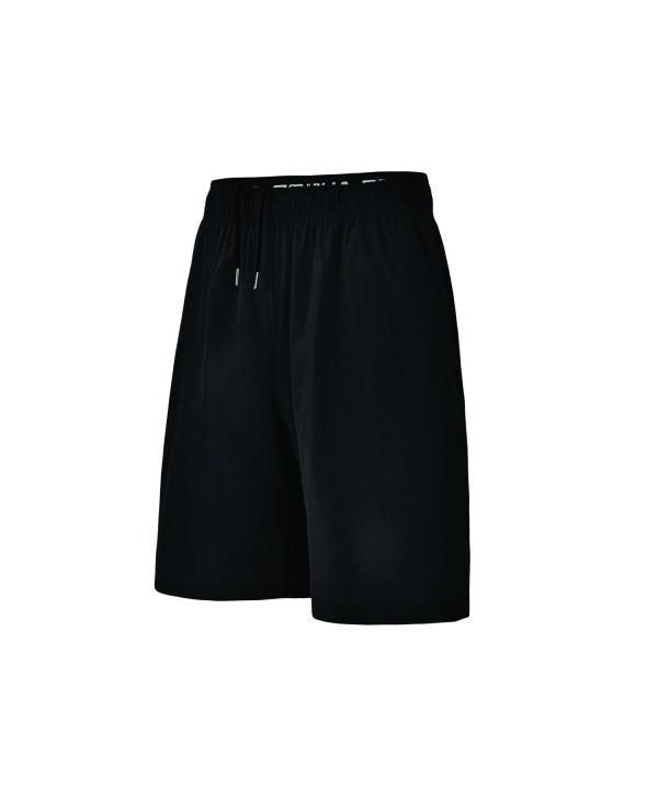 2020-2021 Softball Short
